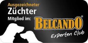 Belcando_Zuechter