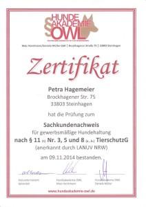 Zertifikat_11TierschG