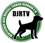 djrtv-logo