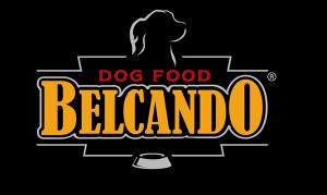 Belcando_Hundefutter